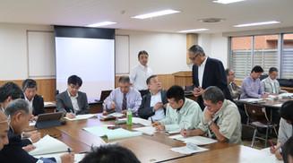 20180927 宮城県林業技術総合センターWS 003.JPG