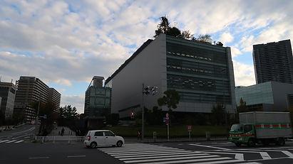 20181120 清水技術研究所見学 (1).JPG