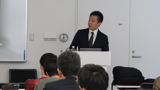 20191212海老澤氏特別講義 (4).JPG