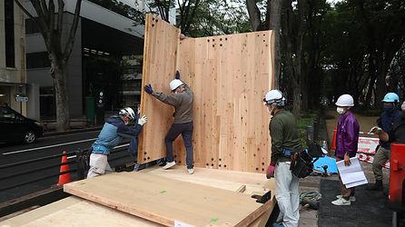 0817 CLTコンテナ(純木造型)建方 (35).jpg