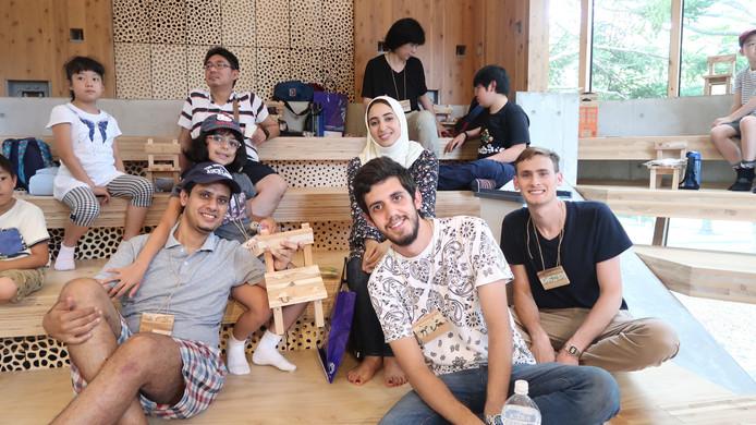20180721 親子木工・木育教室125.JPG