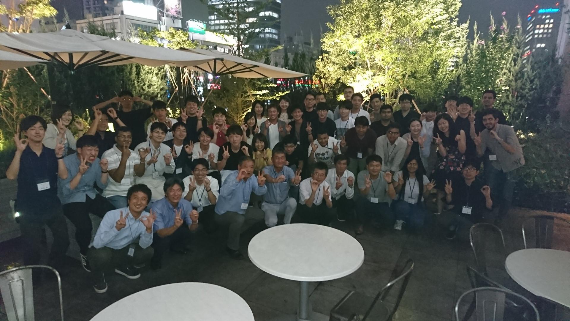 20年後をつくる会2018 (16).jpg