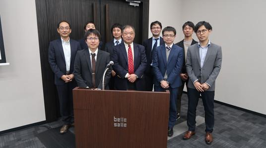 機械式定着報告会2018@東京 (21).JPG