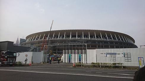 新国立競技場 (7).jpg