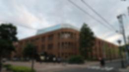 AIMR本館(構造デザインツアー) (29).JPG