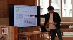 20180418_仙台国際空港ベンチデザインコンペ公開審査会017
