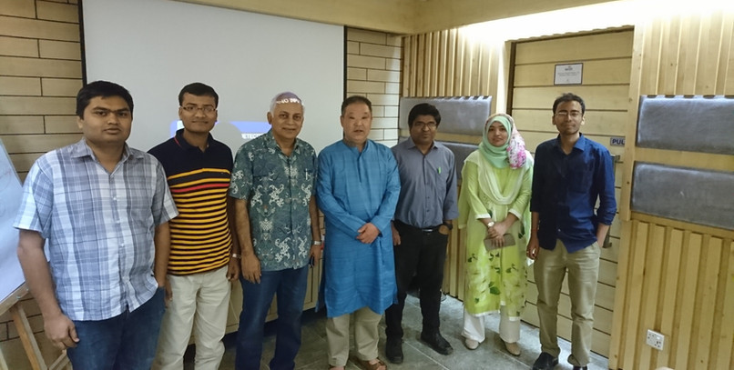Meeting with AUST & Malek (1).jpg