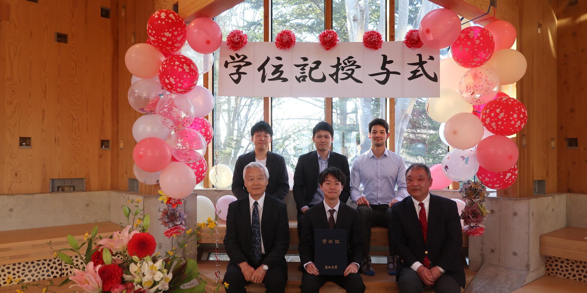 20200325学位記授与式・追いコン (19).JPG