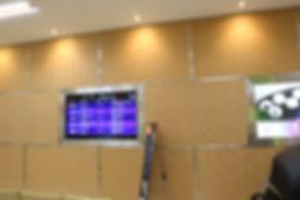 秋田空港 (18).jpg