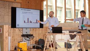 20180827 「欧州における木造建築先進的取組事例」講演会019.JPG