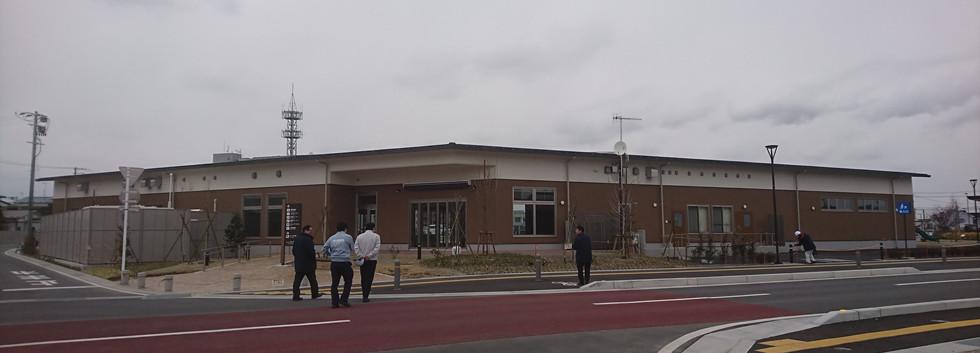 道の駅おおさき (1).jpg