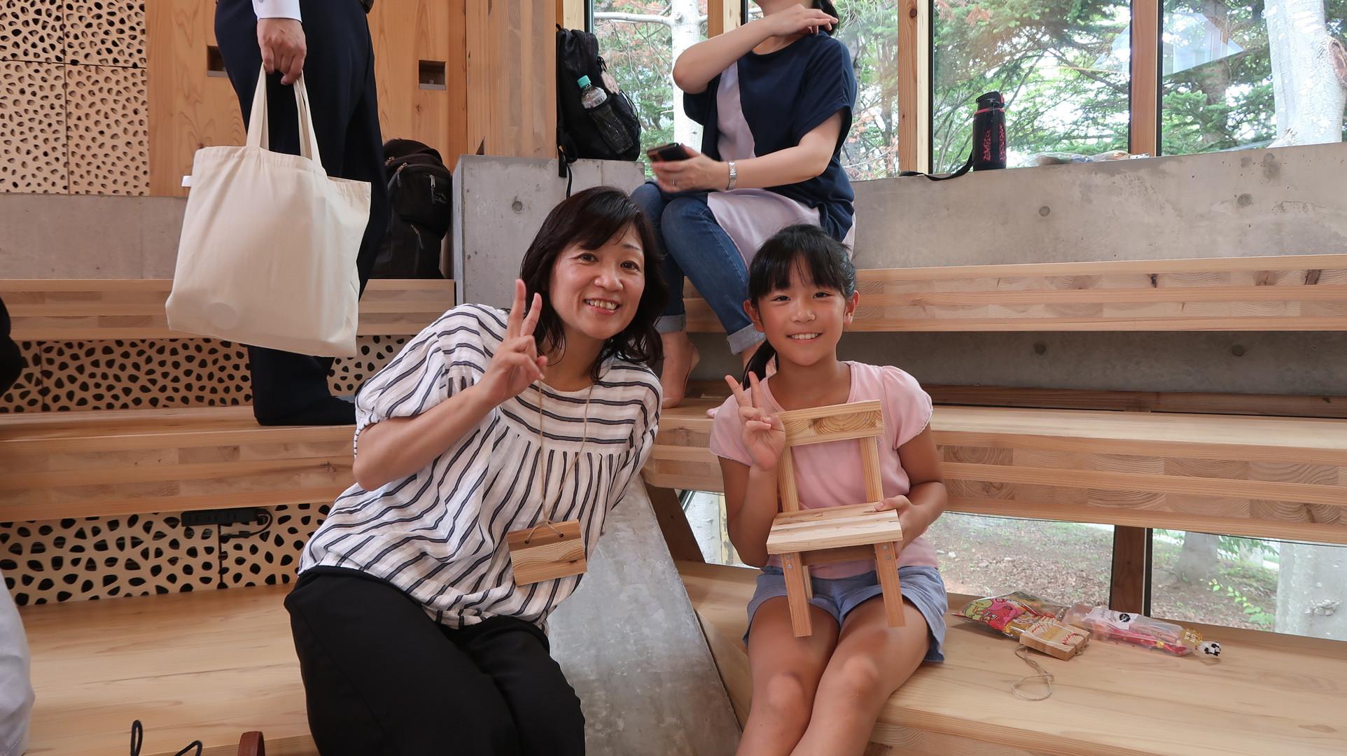 20180721 親子木工・木育教室122.JPG
