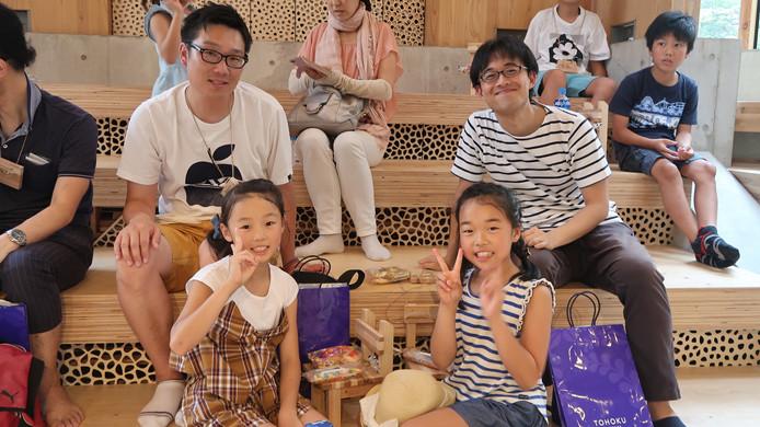 20180721 親子木工・木育教室119.JPG