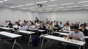 20180910 福山弘先生講演会「木質・造の・造計画」  003.JPG
