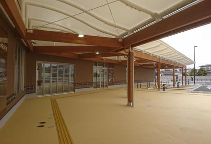 道の駅おおさき (3).jpg