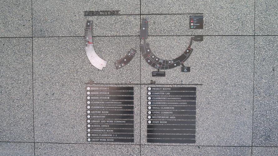 ict国際高専白山麓キャンパス (2).jpg