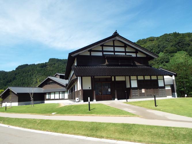 20190907 金沢工業大学白山ろくキャンパス (49).jpg