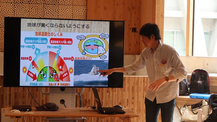 20180721 親子木工・木育教室058.JPG