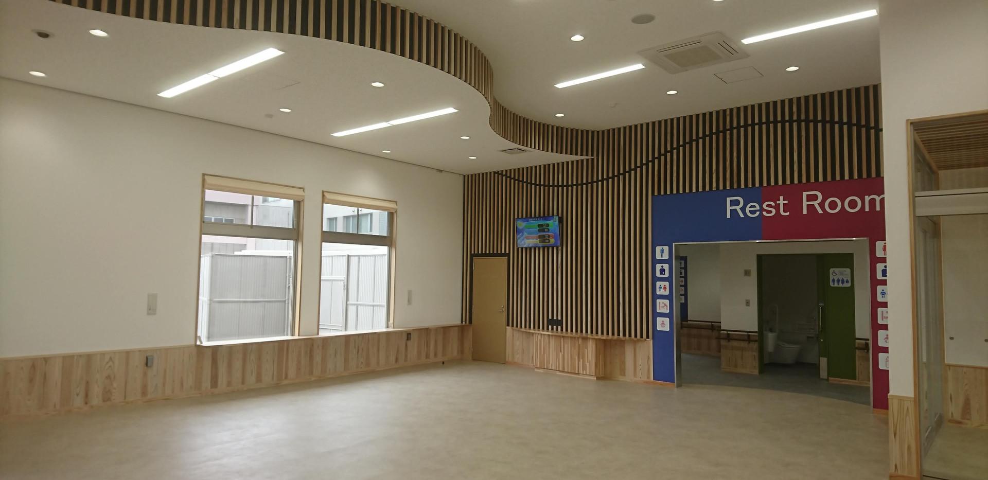 道の駅おおさき (4).jpg