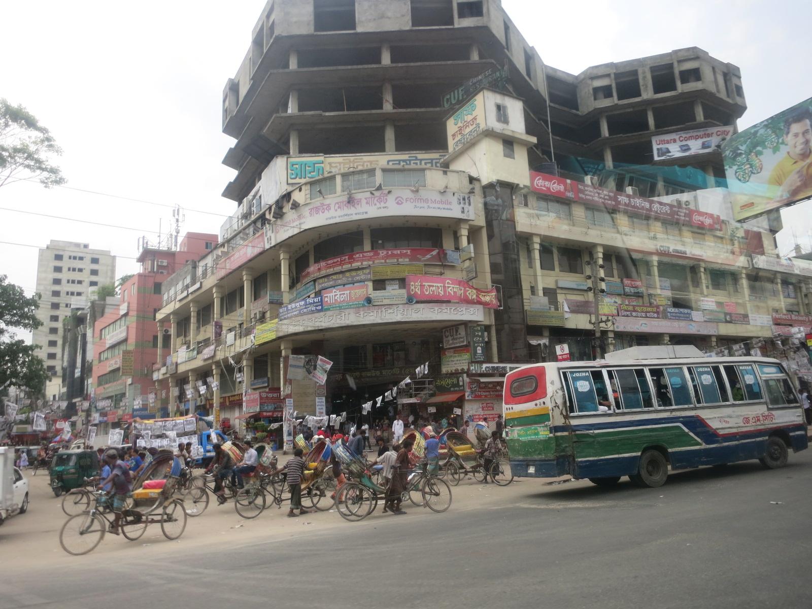 201504 JICAバングラ 002