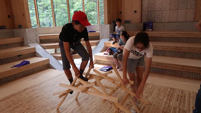 20180721 親子木工・木育教室115.JPG