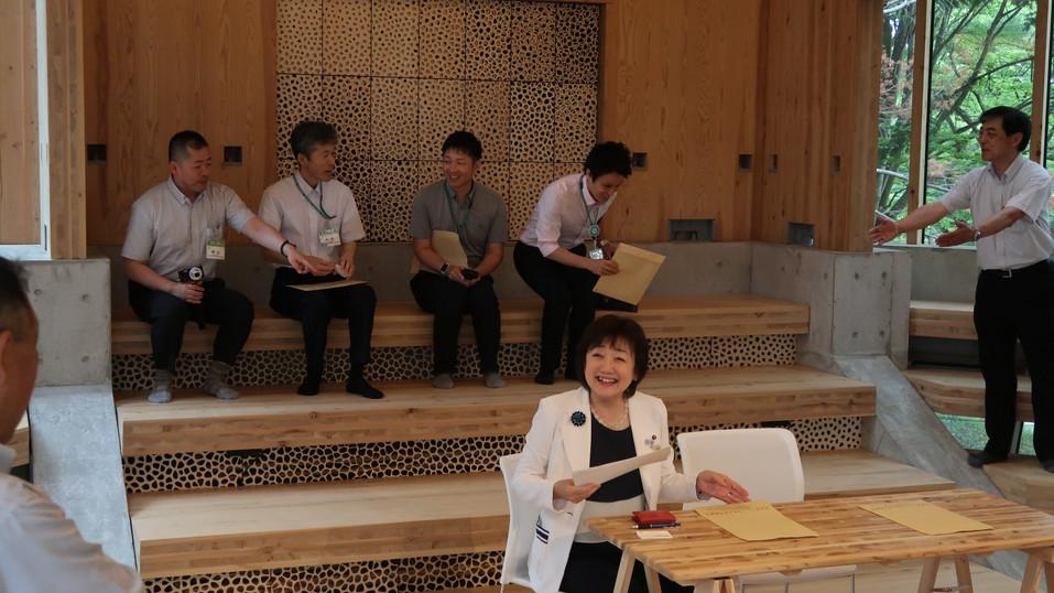 20180628仙台市長見学_11.JPG