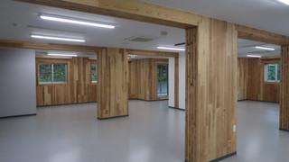 20180828 コスモスウェブ本社屋新築工事第3回見学会 017.JPG