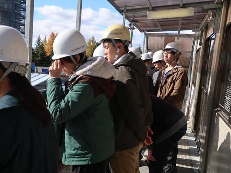20181115 泉高森P現場見学会 014.JPG