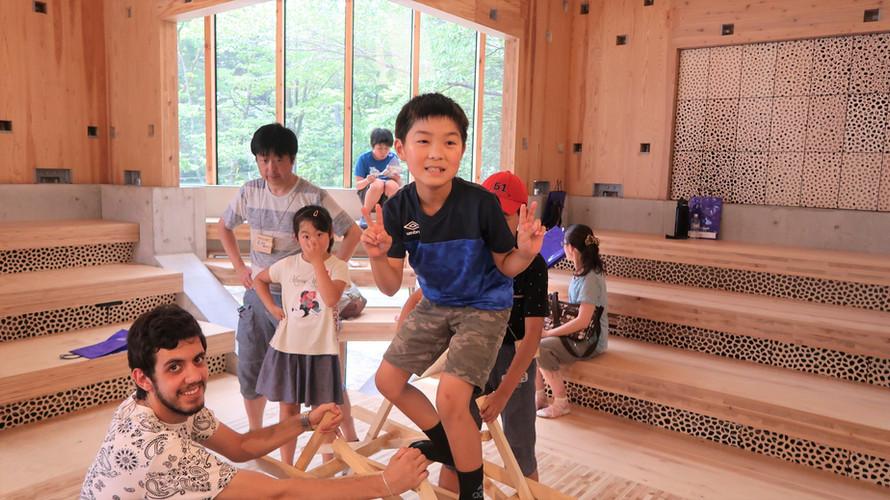 20180721 親子木工・木育教室117.JPG