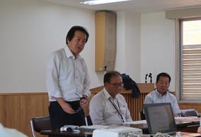 20180629_第4回宮城県林業技術総合センター設計ワークショップ003_edited.jpg