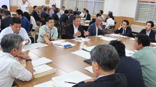 20180927 宮城県林業技術総合センターWS 005.JPG