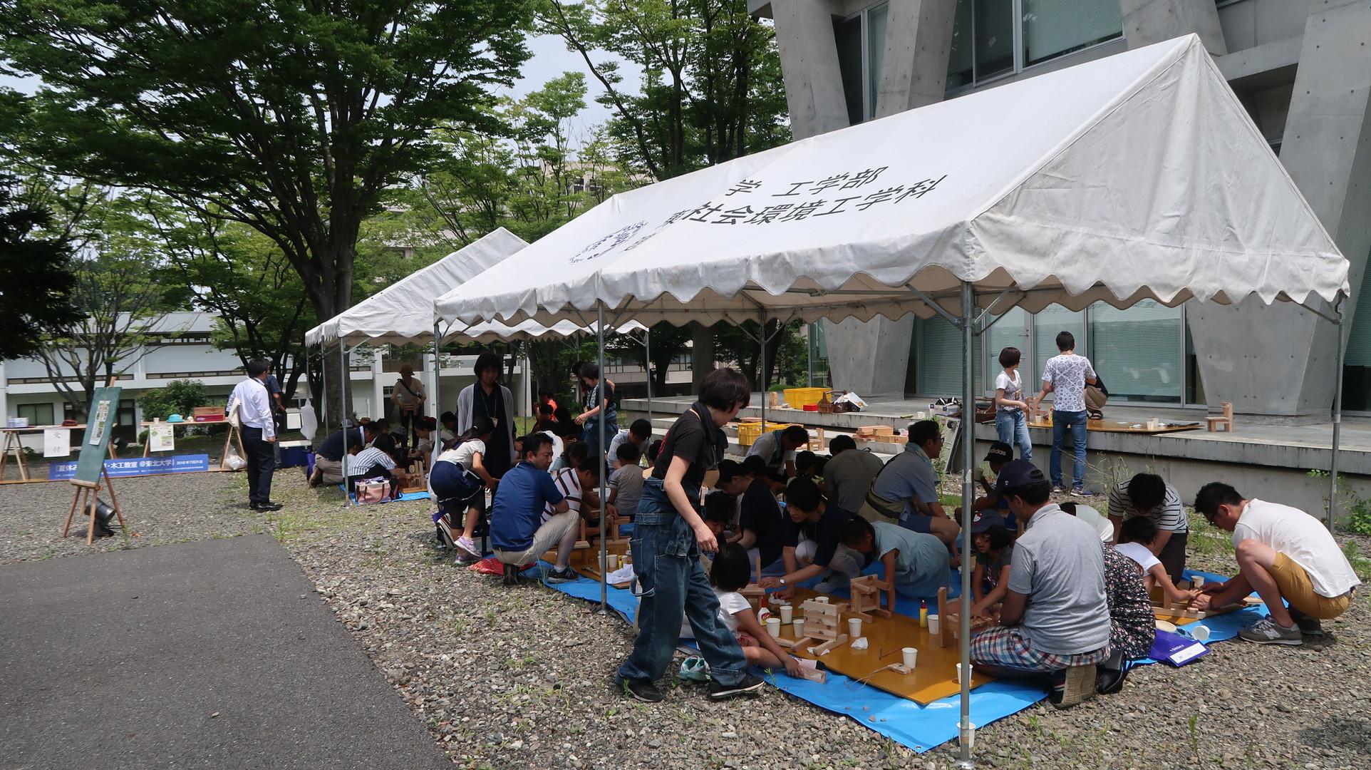 20180721 親子木工・木育教室114.JPG