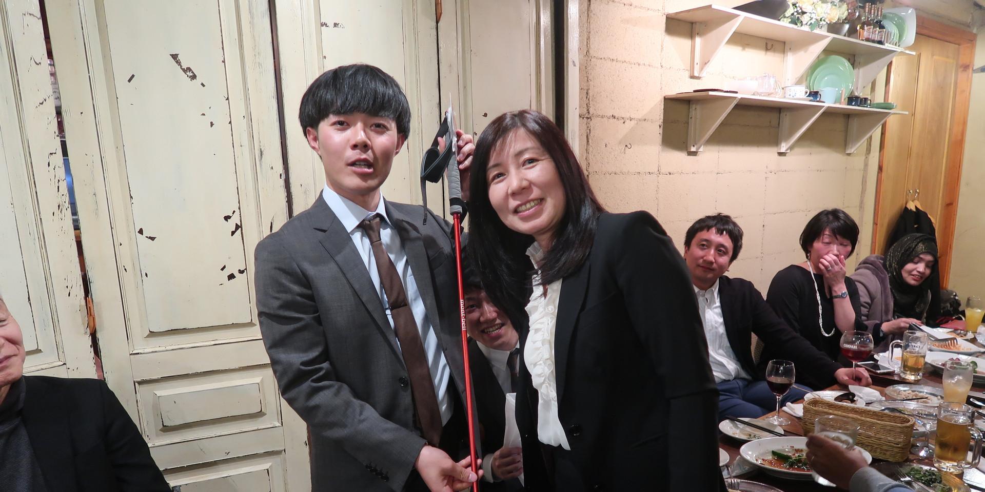 20190327追いコン (26).JPG
