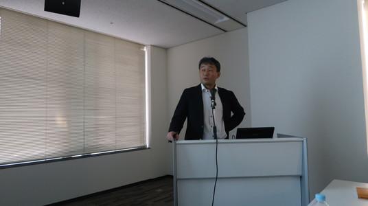 機械式定着報告会2018@大阪 (24).JPG