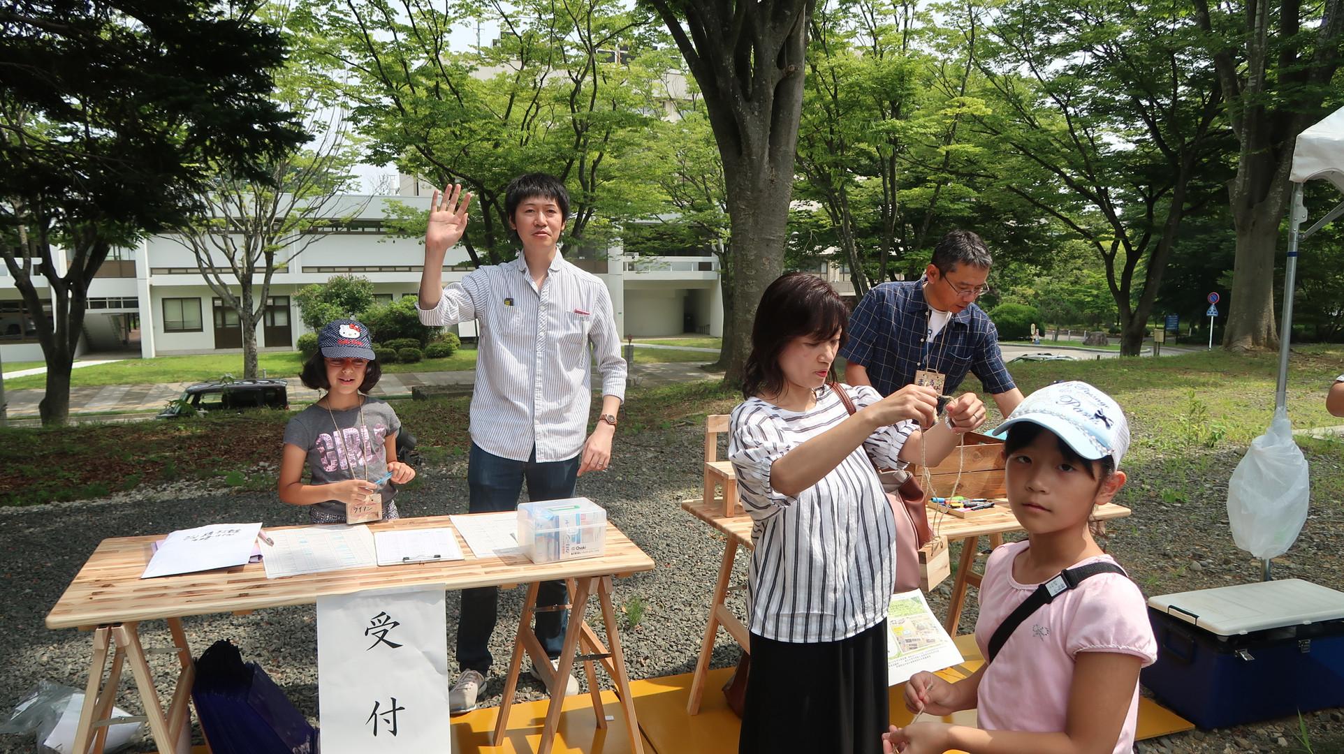 20180721 親子木工・木育教室022.JPG