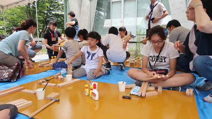 20180721 親子木工・木育教室081.JPG
