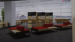 20180130_woodコレクション028