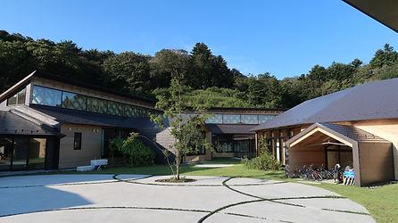 宮野森小(構造デザインツアー) (59).JPG