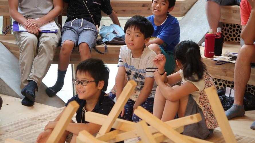 20180721 親子木工・木育教室065.JPG