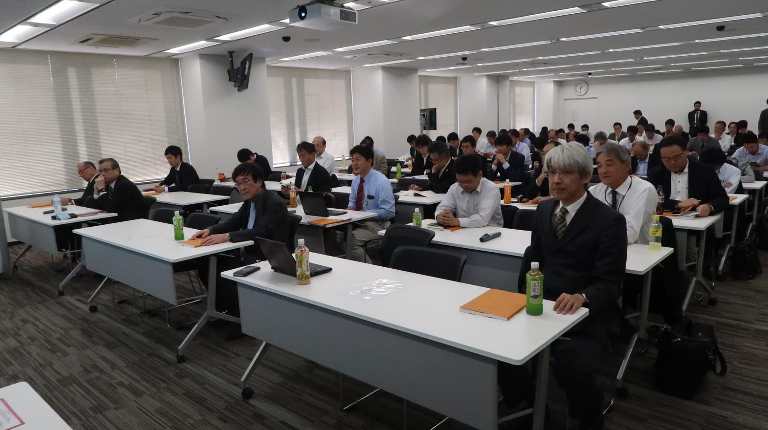 機械式定着報告会2018@大阪 (7).JPG