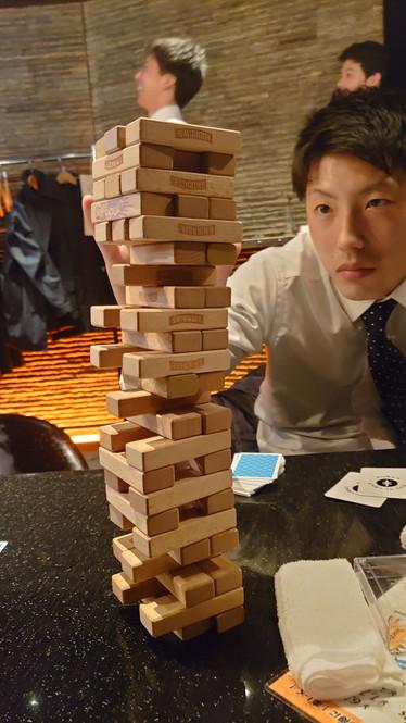 20200325学位記授与式・追いコン (31).jpg