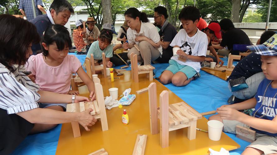 20180721 親子木工・木育教室113.JPG