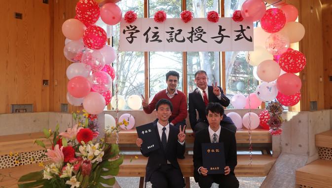 20200325学位記授与式・追いコン (20).JPG