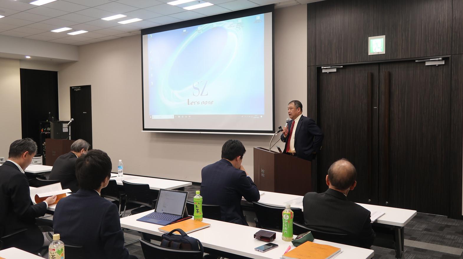機械式定着報告会2018@東京 (6).JPG