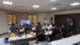 20190708株式会社スカイプレカット工場(4).JPG