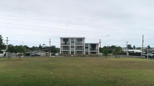 Clayton Ave. (3).JPG
