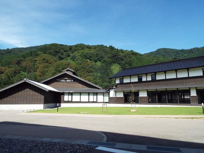 20190907 金沢工業大学白山ろくキャンパス (50).jpg