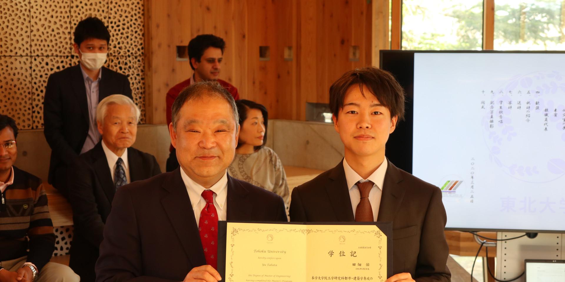 20200325学位記授与式・追いコン (8).JPG