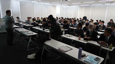 20190116福山弘先生特別講義 (4).JPG