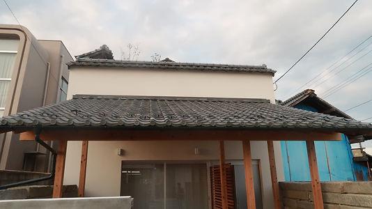 小高の商家 (22).jpg